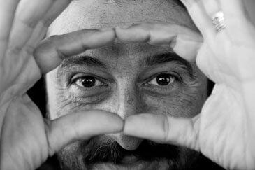 Στρατής Πανούριος - Σκηνοθέτης Θεάτρου & Κινηματογράφου